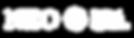 Neo Long Logo White.png