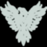 Pistachio Phoenix Screen.png