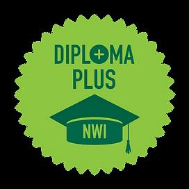 DiplomaplusArtboard 1.png