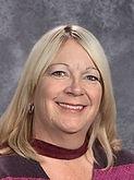 Ms S Schmidt.jpg