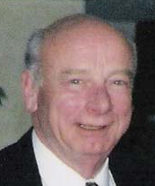 Ken Woodruff