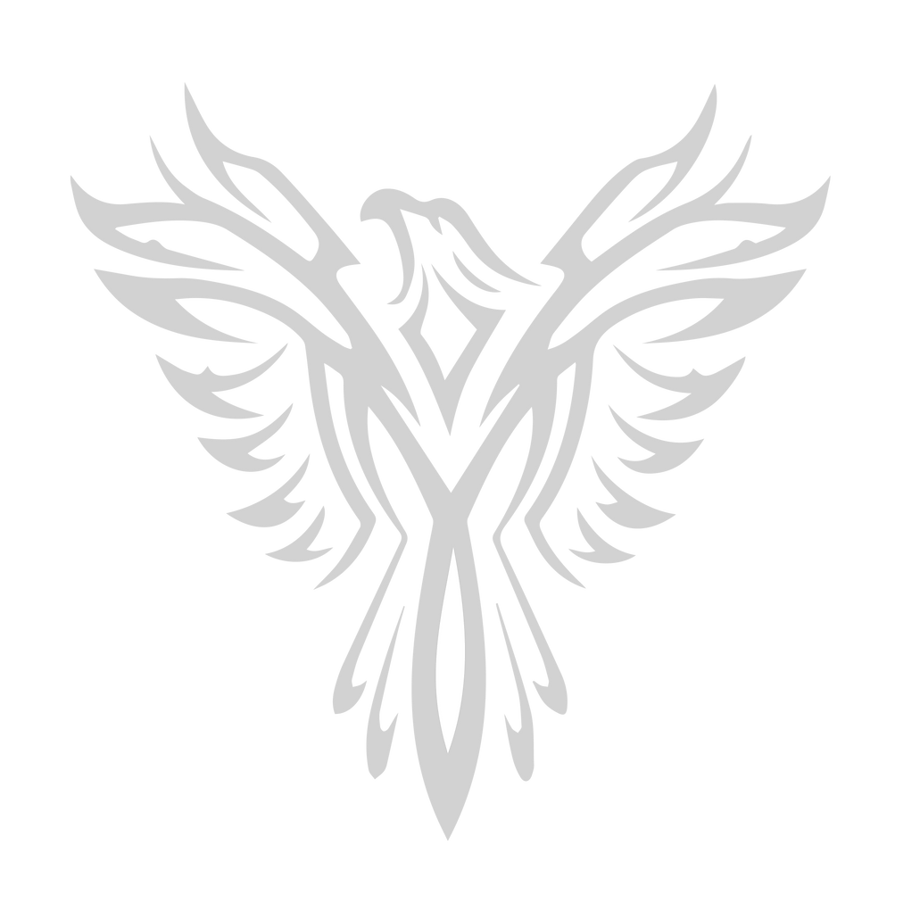 NNVHS Phoenix Gray-01 (1).png