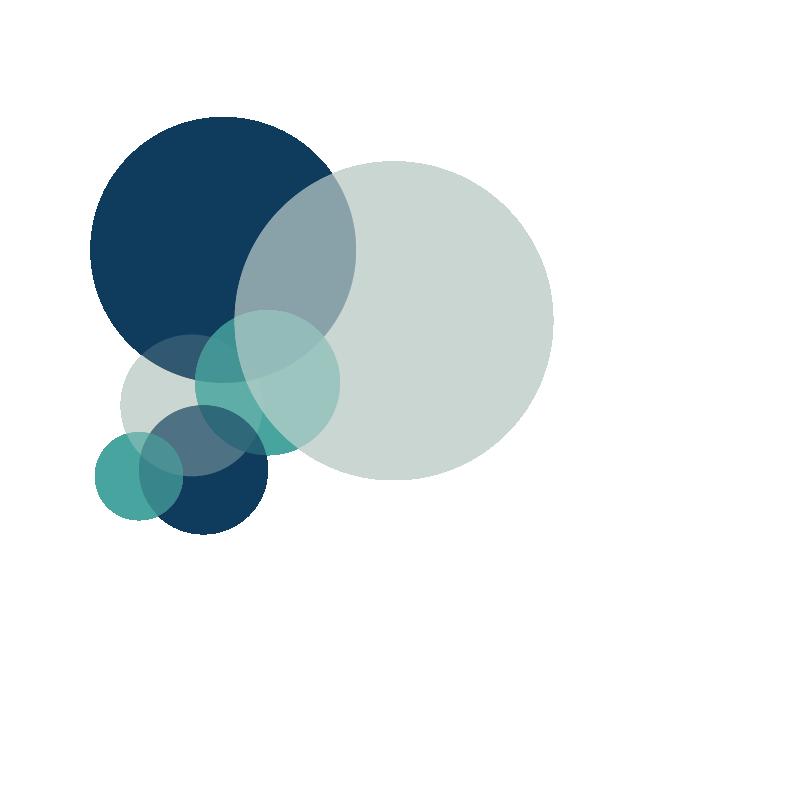 Circles4.png