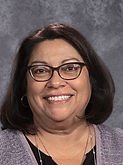 Mrs T Valtierra.jpg