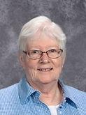 Ms M L Carr.jpg