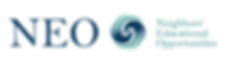 Neo Long Logo.png