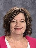 Mrs T Kruse.jpg