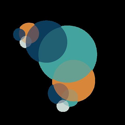 Circles1Artboard 1.png