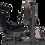 Thumbnail: Evolution Pro Simulator