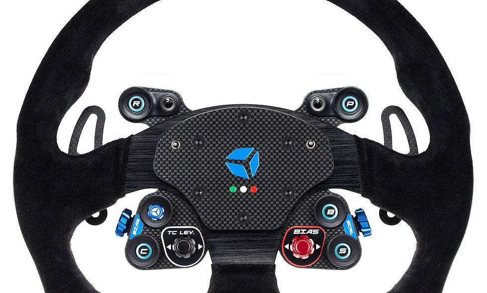 Cube Controls GT Pro USB