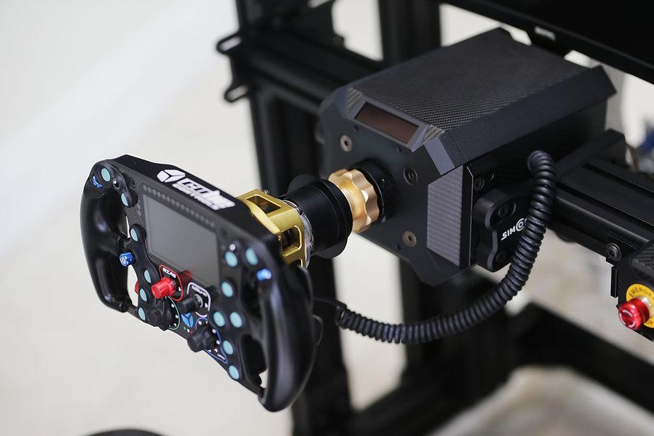 SD LMP Formula Rig 003.jpg