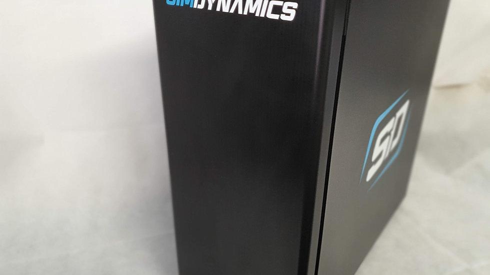 SimPC Pro-Intel