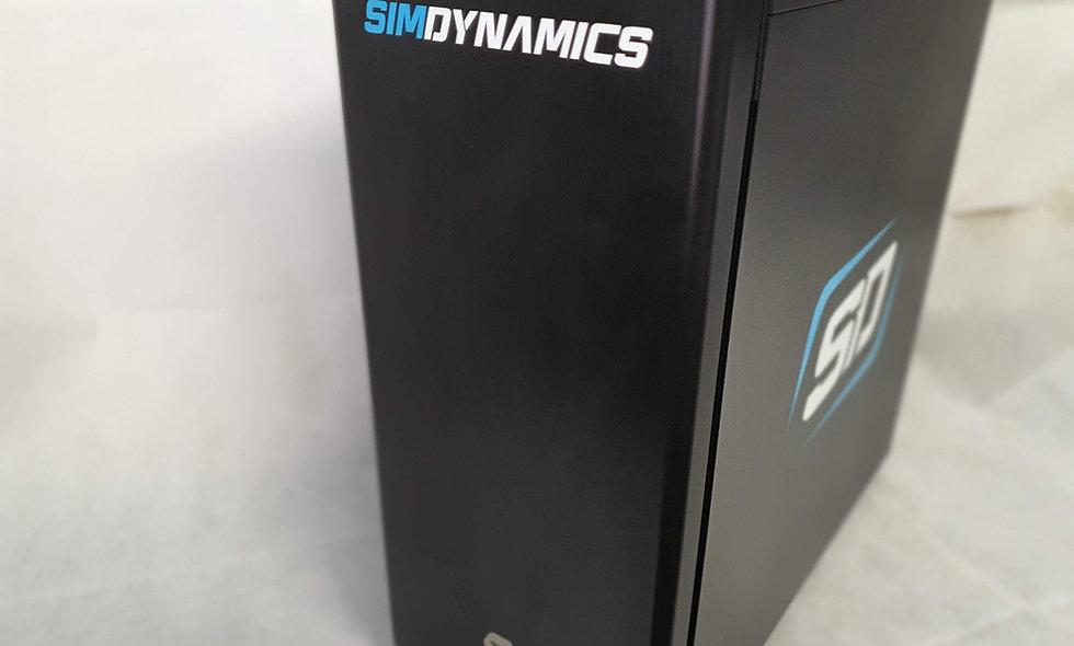 SimPC Pro