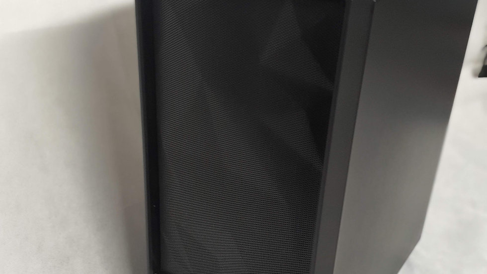 SimPC Ultimate-Intel