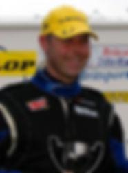 On the podium300x400.jpg