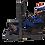 Thumbnail: eSport Simulator