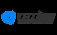 cube-control-400x250_480x480.png
