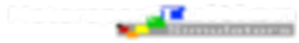 Logo White lap top.png