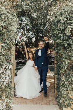 Christina Kristopher Wedding-Full Wedding Album-0254