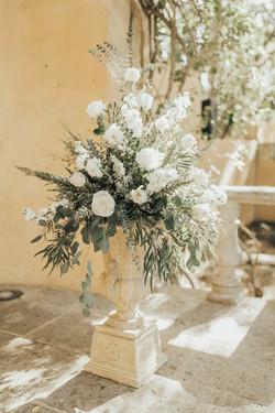 Christina Kristopher Wedding-Full Wedding Album-0120