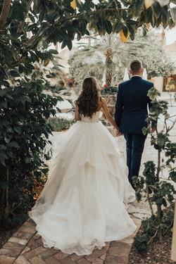 Christina Kristopher Wedding-Full Wedding Album-0615
