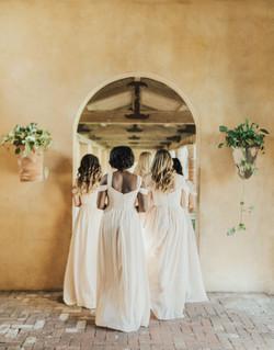 Christina Kristopher Wedding-Full Wedding Album-0424_edited
