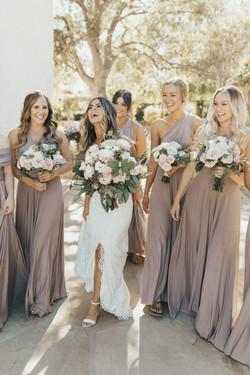Lorrana Jake Full Wedding Album-Full Wed