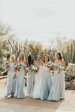 Chelsea Jack Full Wedding Album-Full Wedding Album-0316