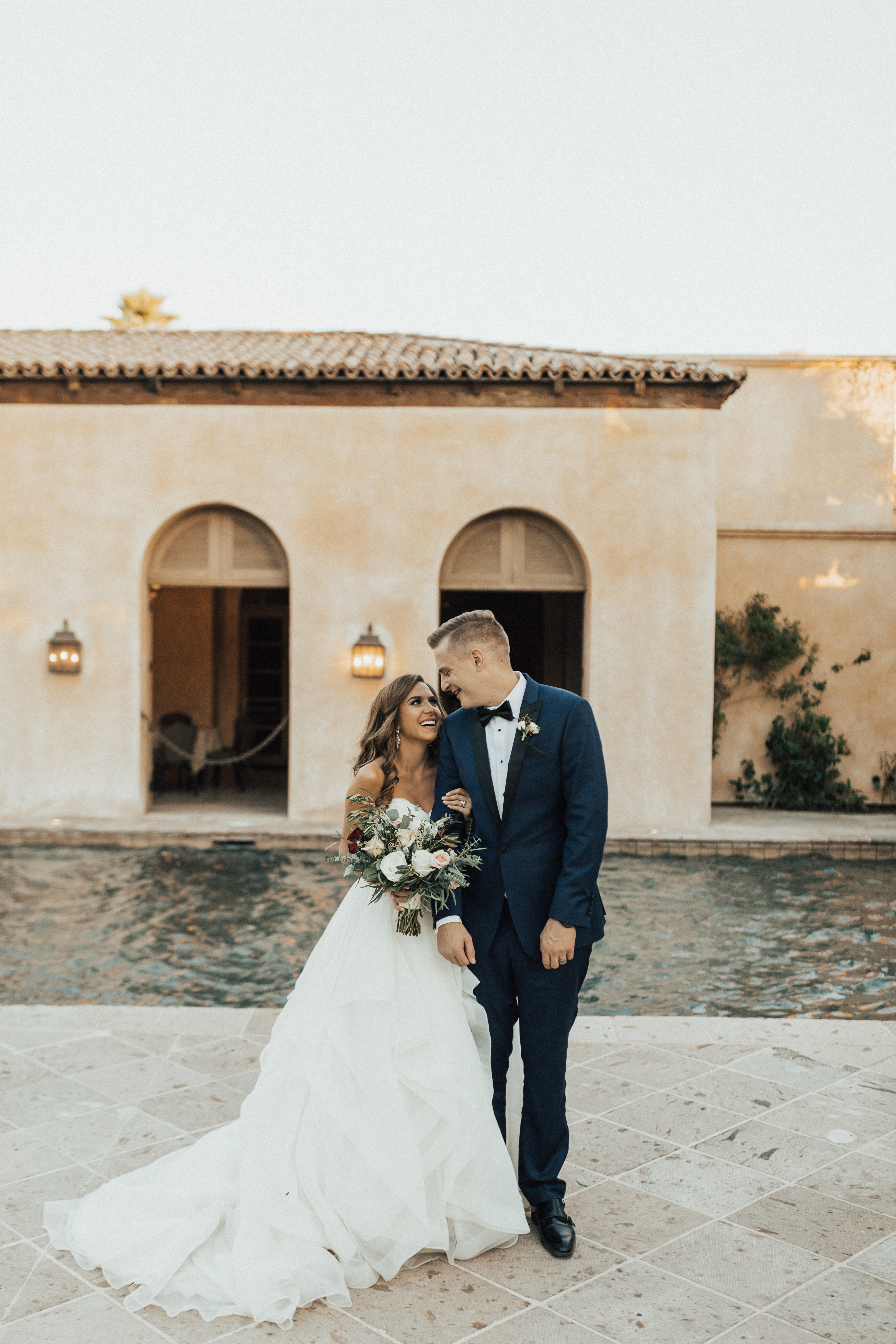 Christina Kristopher Wedding-Full Wedding Album-0567