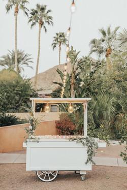 Christina Kristopher Wedding-Full Wedding Album-0733