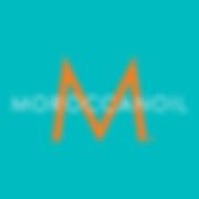 morrocan-oil-logo-gravity-_grande.png