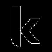 kevin-murphy-k-logo.png