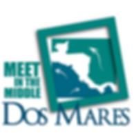 Dos Mares logo