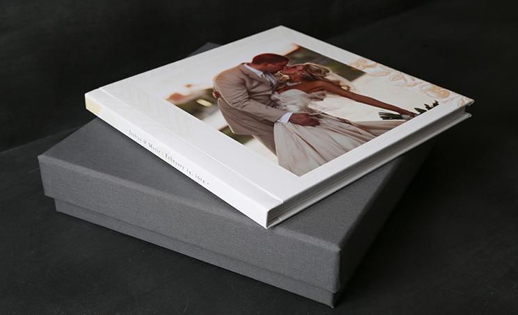 MpixPro-Signature-Album-1
