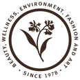 1978_logo_371x371_mink.png