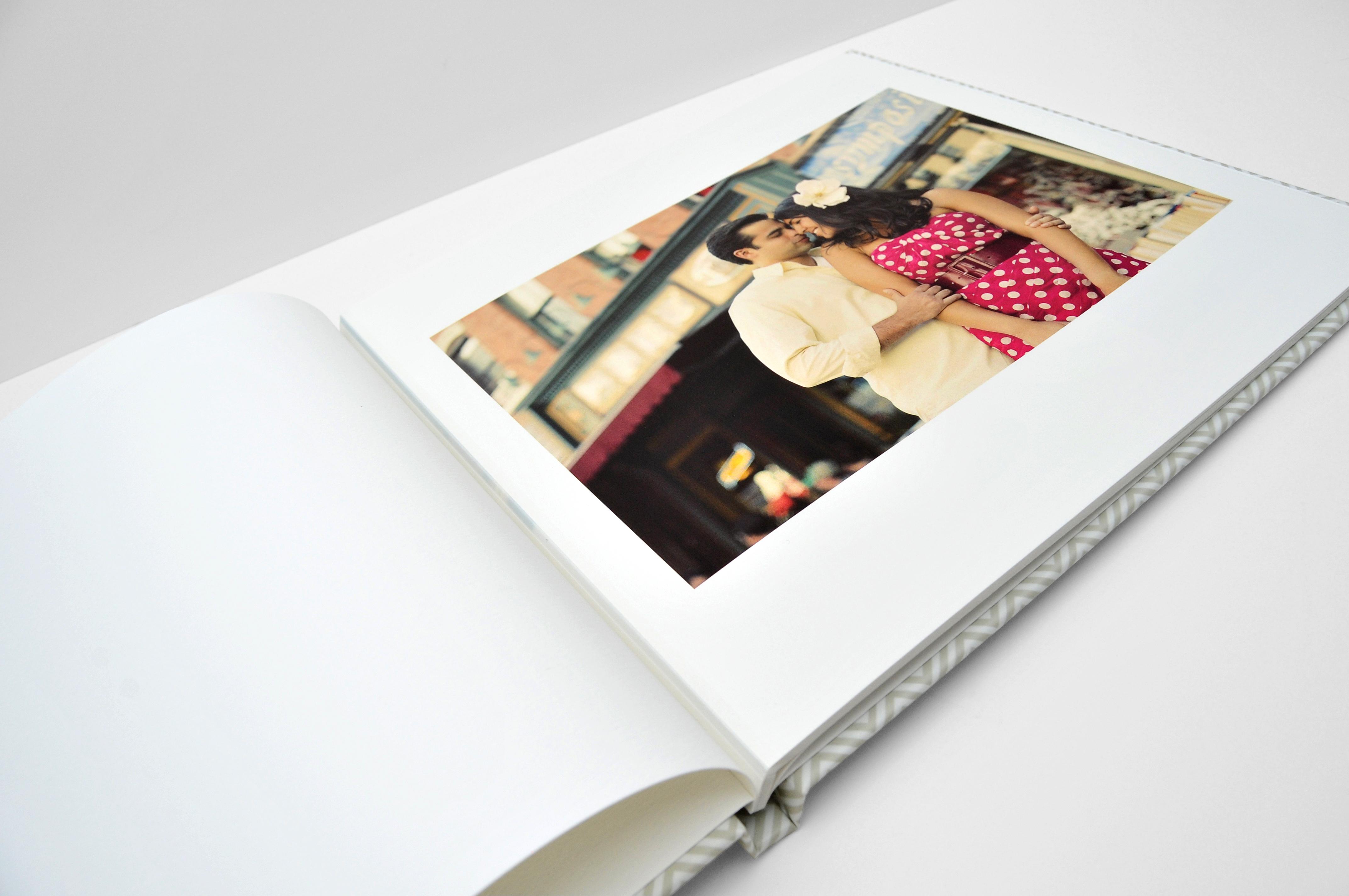 LayFlatBooks