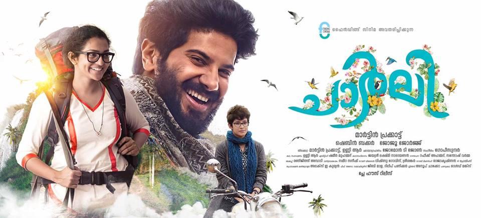 download legion movie in hindi dubbed