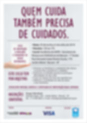 15_A3_GVB_cartaz ciclo de palestras_Maio