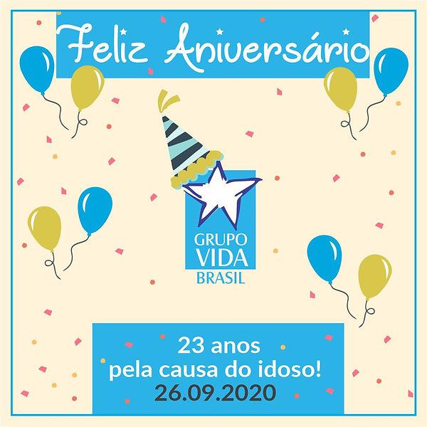 Aniversário_GVB_-_set20.jpg