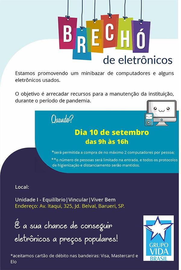 Bazar_de_Eletrônicos.jpg