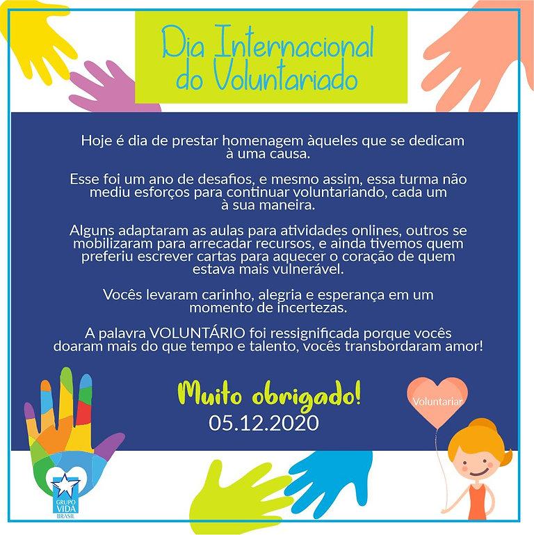 Dia Nacional Voluntariado - ago20.jpg