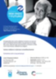 Cartaz_Convite_exposição_A4.jpg