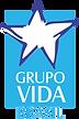 logo gvb.png