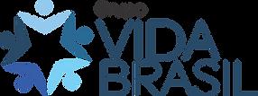 02 - Logo GVB Oficial alta.png