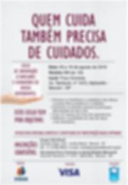 15_A3_GVB_cartaz_ciclo_de_palestras_Agos