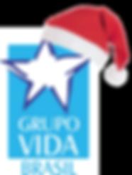 Logo_Médio_Natal.png