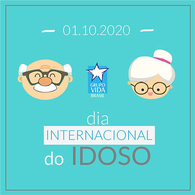 Dia do Idoso - Out20.jpg