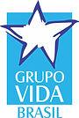 01_Logo GVB_grande.jpg
