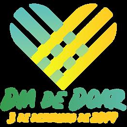 Logo_quadrado_Amarelo_Verde_transparente