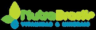 Nutra-Brasil-Logo-Marca-Registrada.png